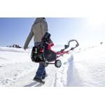 https://911ua.com.ua/image/cache//data/al-ko/snegouborshchiki/elektricheskii-snegouborshchik-al-ko-snowline-46-e/7-150x150.jpg