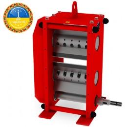 Режущий модуль ARPAL АМ-160, , 39900.00 грн, Режущий модуль ARPAL АМ-160, ARPAL, Измельчители веток