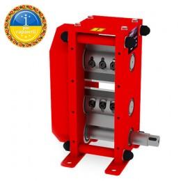 Режущий модуль ARPAL АМ-60, , 9975.00 грн, Режущий модуль ARPAL АМ-60, ARPAL, Измельчители веток