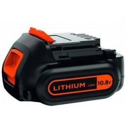 Аккумулятор Black&Decker BL1512 835.00 грн