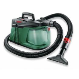 Пылесос универсальный Bosch EasyVac 3 (06033D1000), , 2726.00 грн, Пылесос универсальный Bosch EasyVac 3 (06033D1000), Bosch, Авто пылесосы