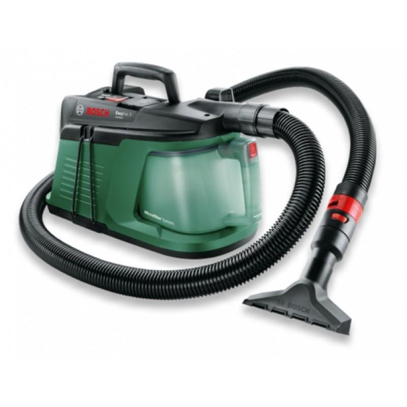 Пылесос универсальный Bosch EasyVac 3 (06033D1000) 3699.00 грн