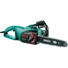 Цепная пила Bosch AKE 35-19 S (0600836E03), , 5396.00 грн, Цепная пила Bosch AKE 35-19 S (0600836E03), Bosch, Бензопилы