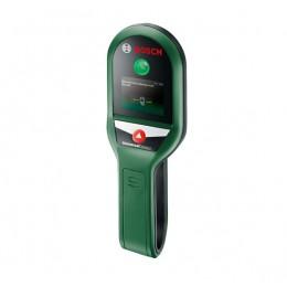 Детектор Bosch UniversalDetect (0603681300) 3600.00 грн