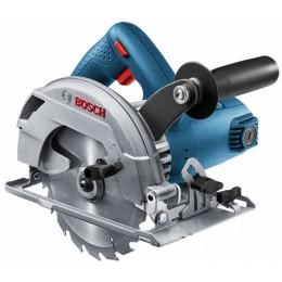 Дисковая пила Bosch GKS 600 (06016A9020) 4024.00 грн