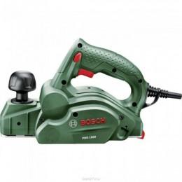 Электрорубанок Bosch PHO 1500 (06032A4020), , 2536.00 грн, Электрорубанок Bosch PHO 1500 (06032A4020), Bosch, Инструмент, Электроинструмент
