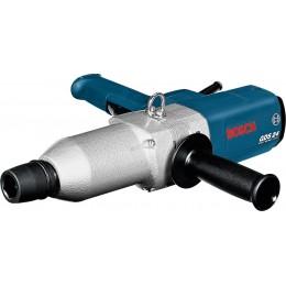 Импульсный гайковерт Bosch GDS 24, , 21150.00 грн, Bosch GDS 24, Bosch, Гайковерты