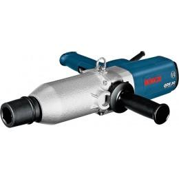 Импульсный гайковерт Bosch GDS 30, , 21150.00 грн, Bosch GDS 30, Bosch, Гайковерты