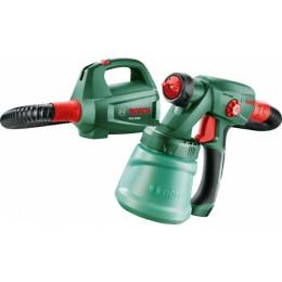 Краскопульт Bosch PFS 2000 (0603207300) 3799.00 грн