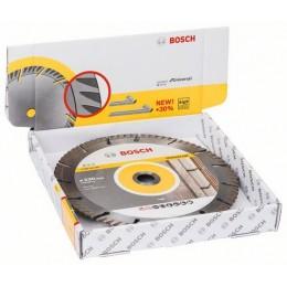 Алмазный диск Bosch Stf Universal 230/22,23 (2608615066) 5274.00 грн