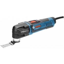 Многофункциональный инструмент Bosch GOP 30-28 (0601237001), , 5330.00 грн, Многофункциональный инструмент Bosch GOP 30-28 (0601237001), Bosch, Многофункциональные инструменты