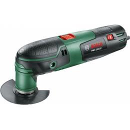 Многофункциональный инструмент Bosch PMF 220 CE (0603102020), , 2906.00 грн, Многофункциональный инструмент Bosch PMF 220 CE (0603102020), Bosch, Многофункциональные инструменты