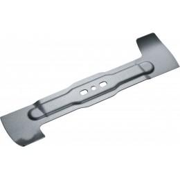 Сменный нож Bosch ROTAK 32 LI (F016800332), , 703.00 грн, Сменный нож Bosch ROTAK 32 LI (F016800332), Bosch, Ножи для газонокосилки