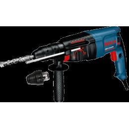 Перфоратор Bosch GBH 2-26 DFR 5700.00 грн