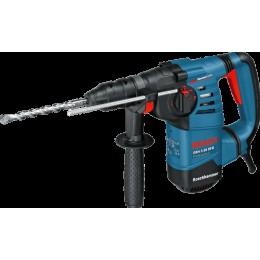 Перфоратор Bosch GBH 3-28 DFR 11369.00 грн
