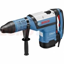 Перфоратор Bosch GBH 12-52 DV (0611266000) 38622.00 грн