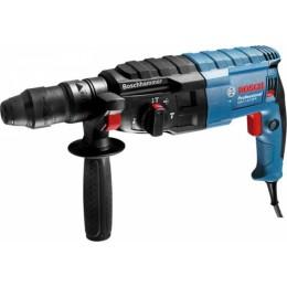 Перфоратор Bosch GBH 2-24 DFR (0611273000) 5410.00 грн