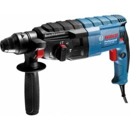 Перфоратор Bosch GBH 2-24 DRE (0611272100) 4199.00 грн