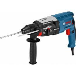 Перфоратор Bosch GBH 2-28 (0611267500) 6499.00 грн