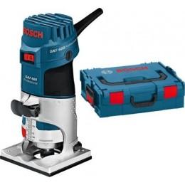 Фрезер Bosch GKF 600  L-BOXX 8213.00 грн