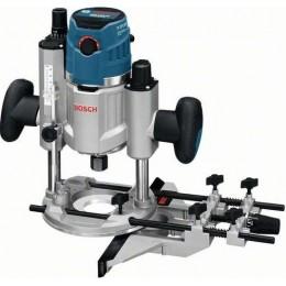 Фрезер Bosch GMF 1600 CE в коробке 24676.00 грн