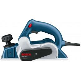 Рубанок Bosch GHO 15-82 3964.00 грн