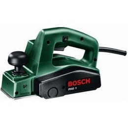 Электрорубанок Bosch PHO 1, , 1661.00 грн, Bosch PHO 1, Bosch, Инструмент, Электроинструмент