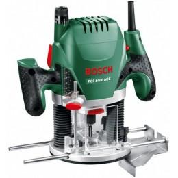 Фрезер Bosch POF 1400 ACE (060326C801)