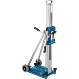 Стойка для дрели Bosch GCR 350 (0601190200), , 38618.00 грн, Стойка для дрели Bosch GCR 350 (0601190200), Bosch, Стойки для алмазного сверления
