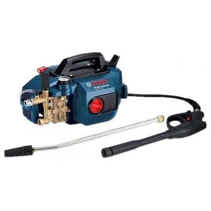 Минимойка профессиональный Bosch GHP 5-13C 15261.00 грн