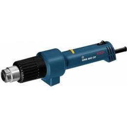 Строительный фен Bosch GHG 600 CE (0601942103), , 4465.00 грн, Строительный фен Bosch GHG 600 CE (0601942103), Bosch, Фены технические