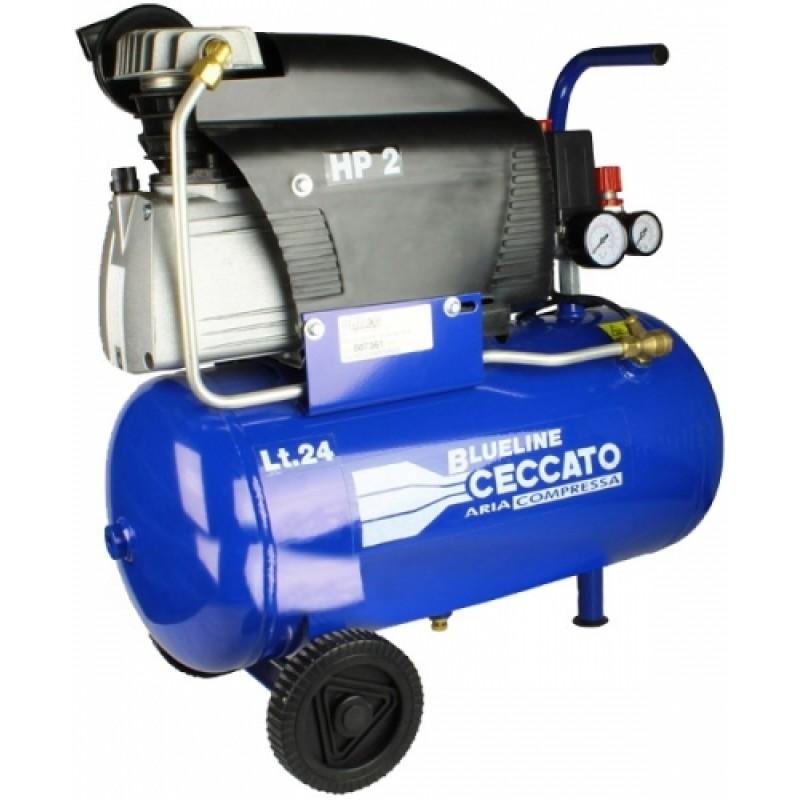 CECCATO FC2/24 3584.00 грн
