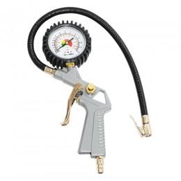 Пневмопистолет для накачивания колес Ceccato (8973005883) 1149.00 грн