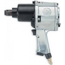 Ударный гайковерт для жестких условий эксплуатации CECCATO 5333778М 7359.00 грн