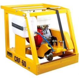 Машина для разделки трещин CEDIMA CRF60B, <ul></ul>, 0.00 грн, CEDIMA CRF60B, Cedima, Нарезчики швов