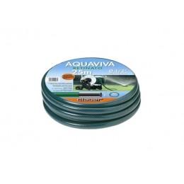 Шланг Claber AQUAVIVA (1/2-25 м) (90040000) 433.00 грн