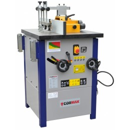 Фрезерный станок Cormak MX 5110 T 68843.00 грн