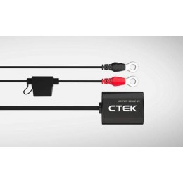 Bluetooth-сенсор CTEK CTX BATTERY SENSE 2332.40 грн