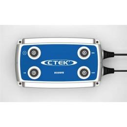 Зарядное устройство CTEK D250TS 11250.40 грн