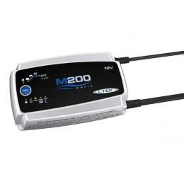 Зарядное устройство CTEK M200 8232.00 грн