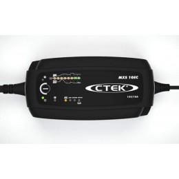 Зарядное устройство CTEK MXS 10 EC 7957.60 грн