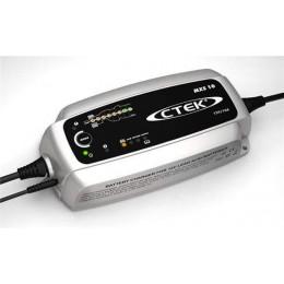 Зарядное устройство CTEK MXS 10 7326.48 грн
