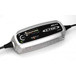 Зарядное устройство CTEK MXS 5.0 3923.92 грн