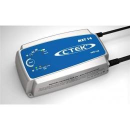 Зарядное устройство CTEK MXT 14 11662.00 грн