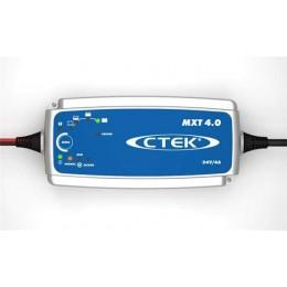 Зарядное устройство CTEK MXT 4.0 6311.20 грн