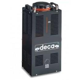 Блок жидкостного охлаждения Deca 1Ph 400/50-60 (10666) 18250.00 грн