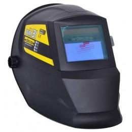Сварочная маска Deca WM 31 (Хамелеон) 2309.00 грн