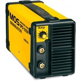 Сварочный аппарат инверторного типа Deca MOS 170 GEN 6625.00 грн