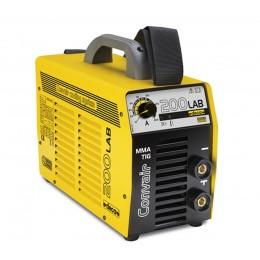 Сварочный инвертор Deca MASTRO 200 LAB (285480) 8100.00 грн