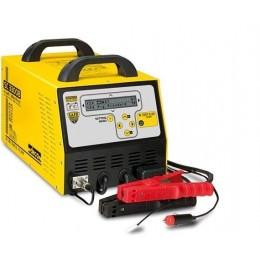 Интеллектуальное пуско-зарядное устройство Deca SC 3300B BOOSTER 14652.00 грн